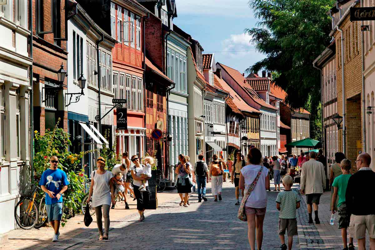 Summer_in_Odense_photo_credit_VisitOdense