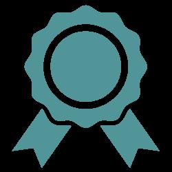 CopenhagenCapacity-Icon-Award