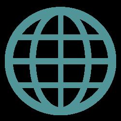 CopenhagenCapacity-Icon-Global