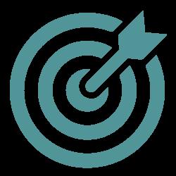 CopenhagenCapacity-Icon-Targeting