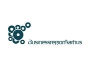 Business Region Aarhus