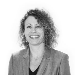Marianna Lubanski