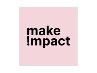 make-impact-logo