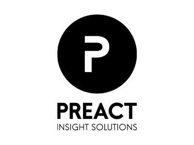 preact-logo
