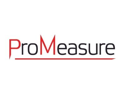 promeasure-logo