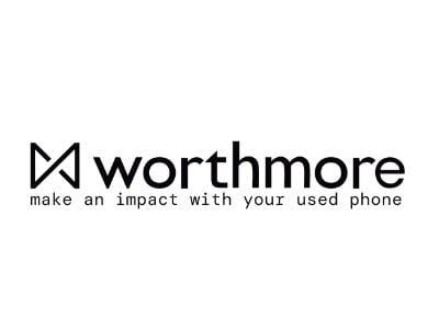 worthmore-logo