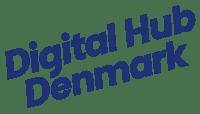 dhd-logo-blue-rgb