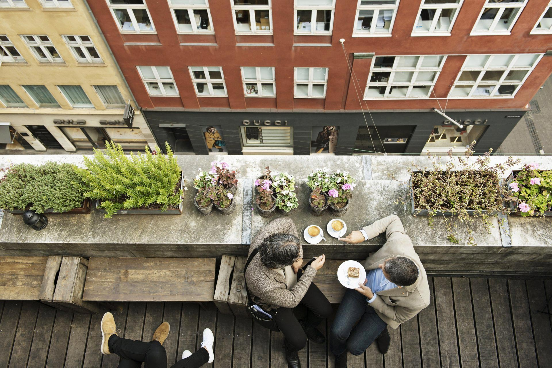 Copenhagen-Illum-Rooftop-coffee-with-a-view-large