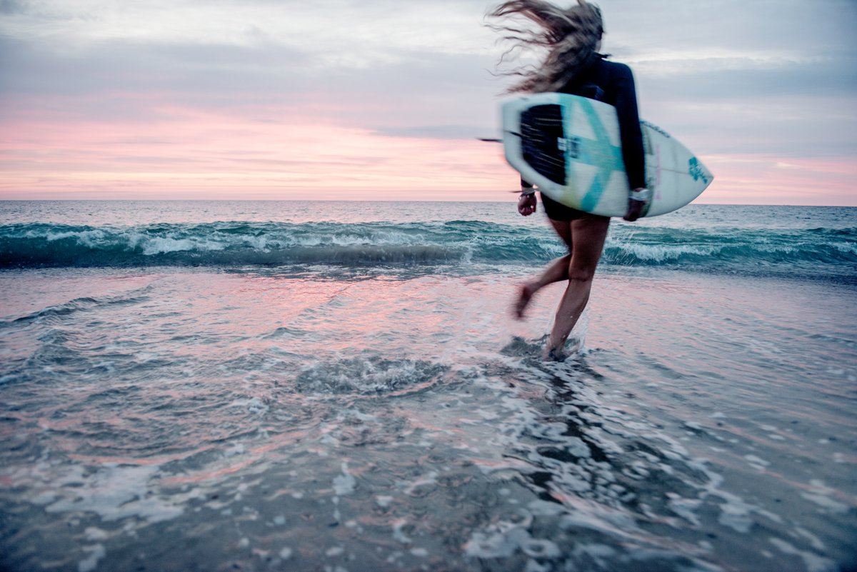 surfing-in-the-state-of-denmark-photo-credit-mette-johnsen