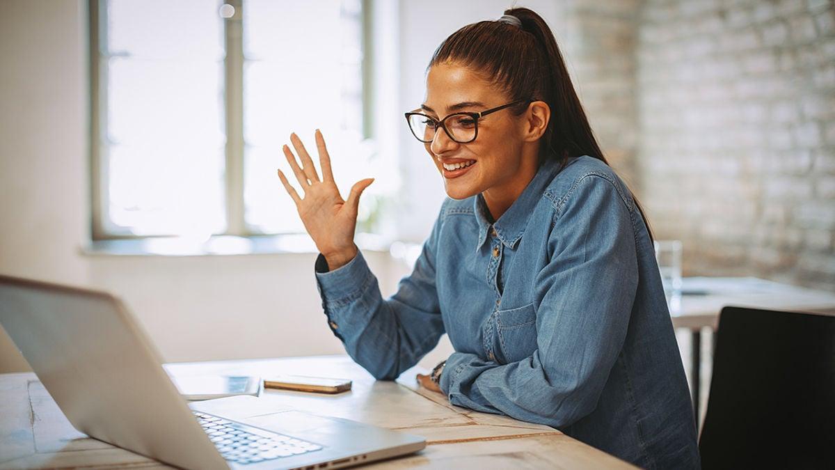 business-online-job-interview-1-1200x675-1