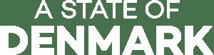 state-of-denmark-logo-white