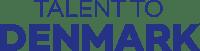 talent-to-denmark-logo-reflex-dark-blue