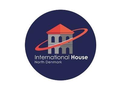 international-house-north-denmark